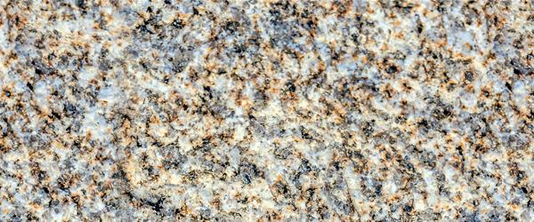 granitos-bhm-amarelo-ariz-2