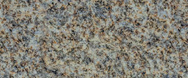 granitos-bhm-amarelo-ariz