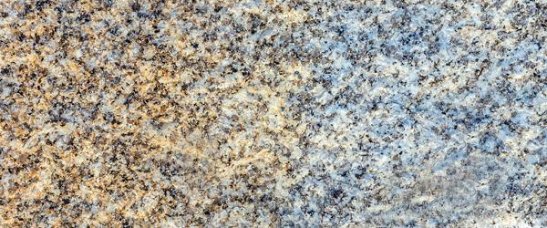granitos-bhm-macheado-ariz