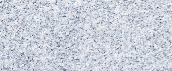 granitos-bhm-granito-cinza-ariz3
